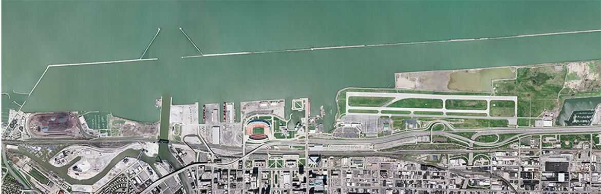 Cleveland Port Authority_Shoreline_large_MrA_flat